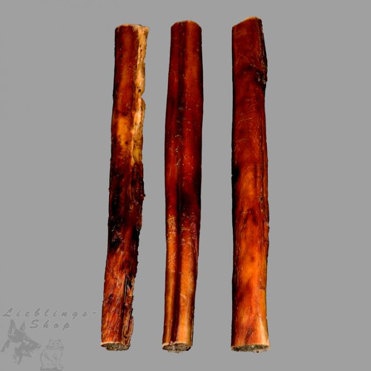Ochsenziemer, ca. 25 cm, 1 St