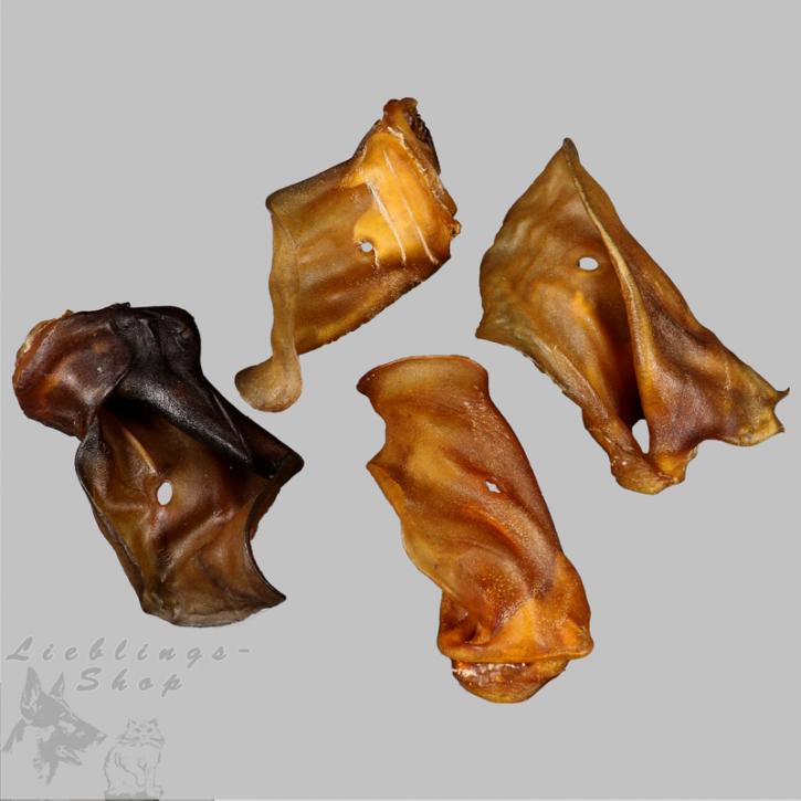 Schafohren, 500 g
