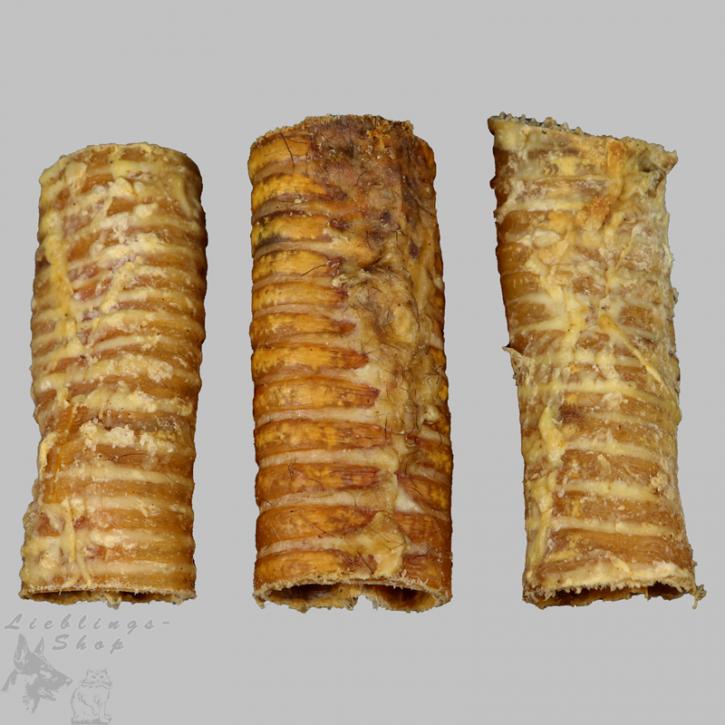 Rinder-Luftröhren, geschnitten, 5 kg