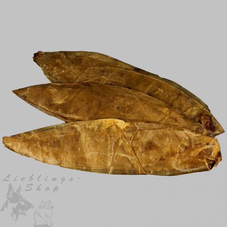 Kälberblase, ganz, ca. 30-35 cm, 250 g