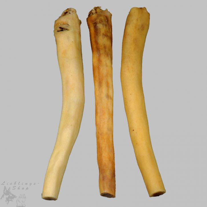 Ochsenschwanz-Endstücke, 1 kg