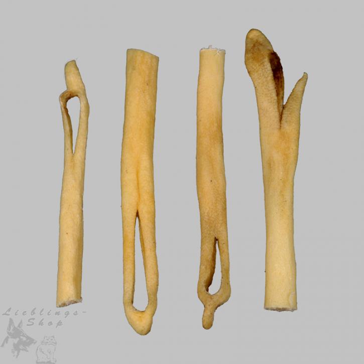Ochsenschwanz-Spitzen, 250 g