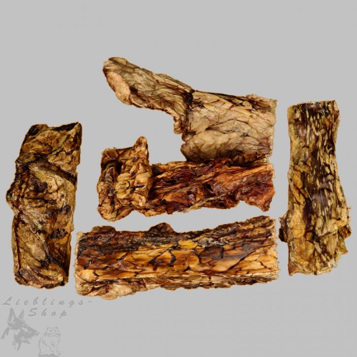 Rinder-Lunge, 500 g