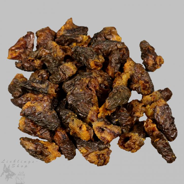 Hähnchen-Herzen, 250 g