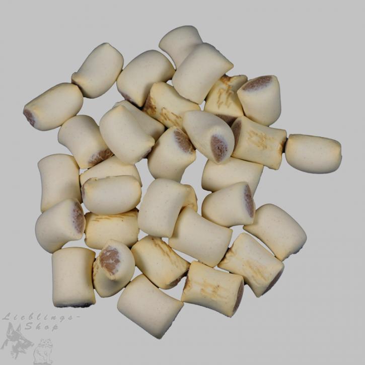 Hundebiskuit   - Pferde-Rollies -, 1 kg