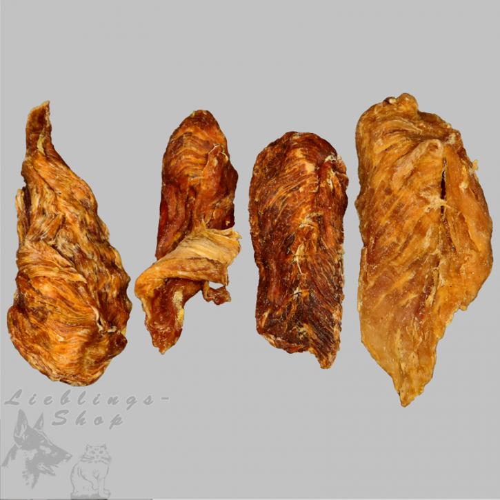 Hähnchen-Brustfilet, 1 kg