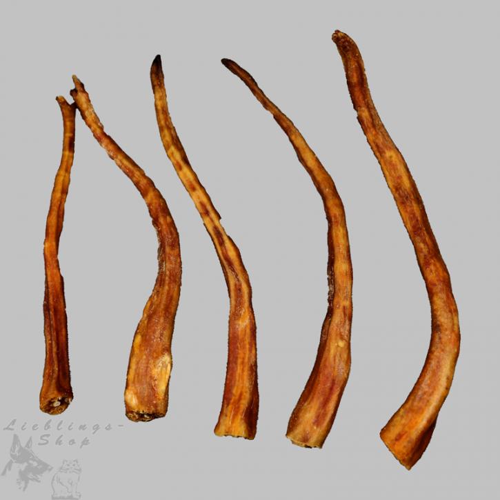 Schweineschwanzspitzen, 250 g