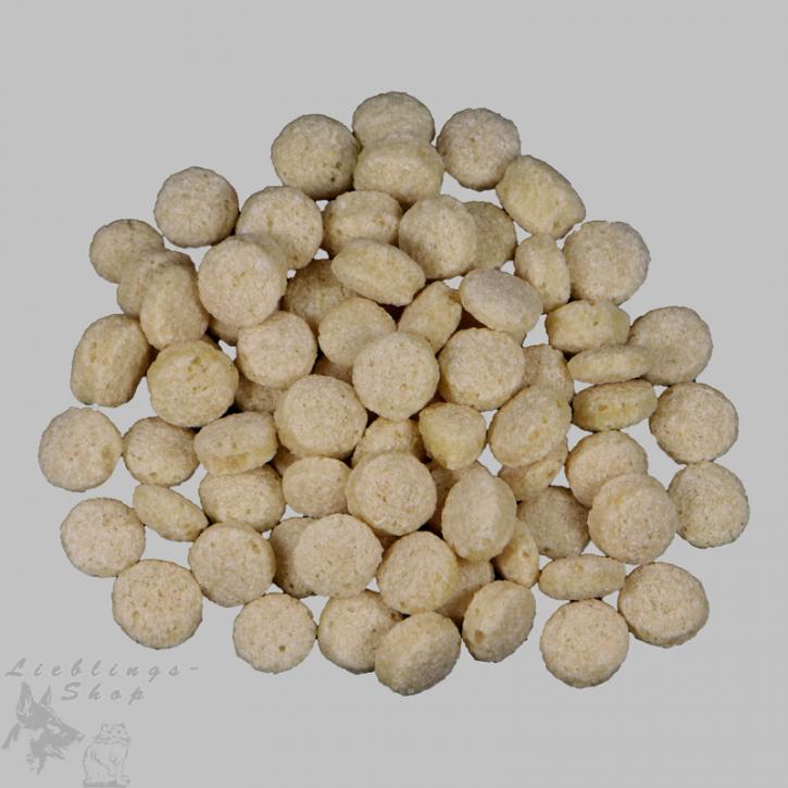 Reisbällchen, 500 g