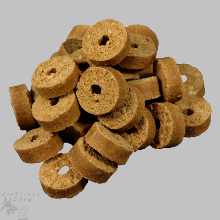 Softringe mit Truthahn, 500 g, 1 St