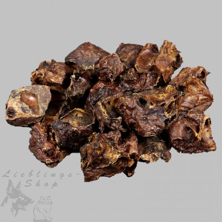 Pferde-Lunge Würfel, 250 g