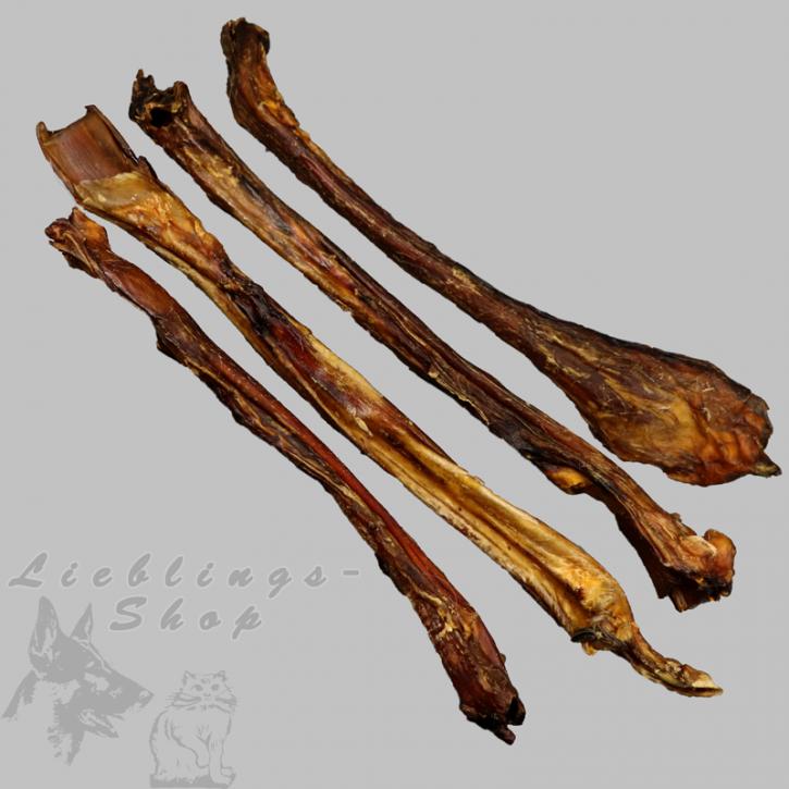 Pferde-Sehnen (Achillessehnen), 500 g
