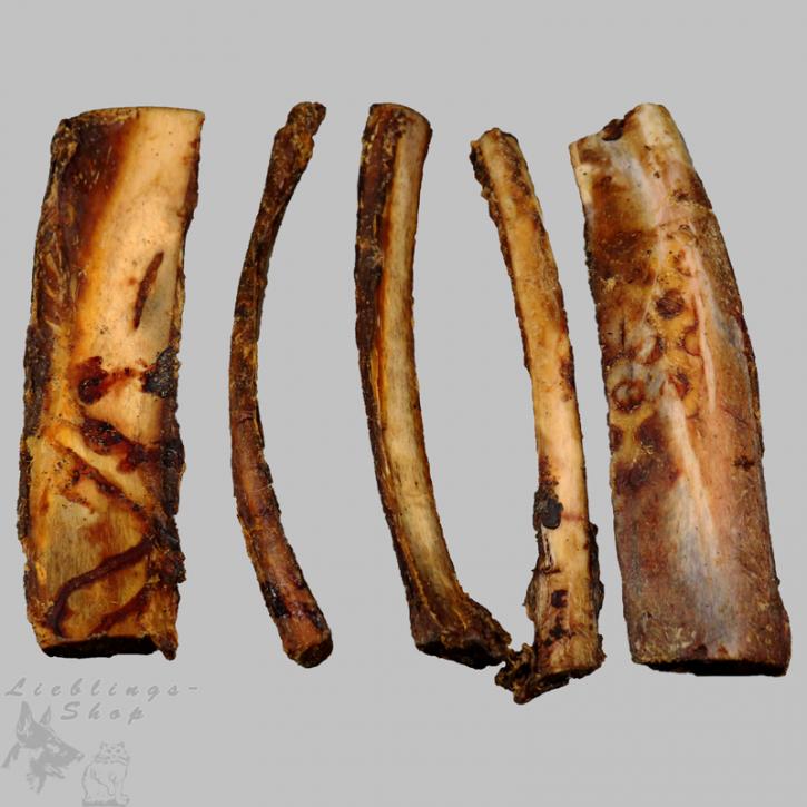 Pferde-Rippenknochen, 500 g