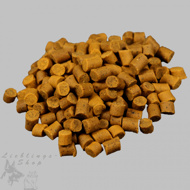 Kartoffel-Softies - Huhn,  200g, 1 St