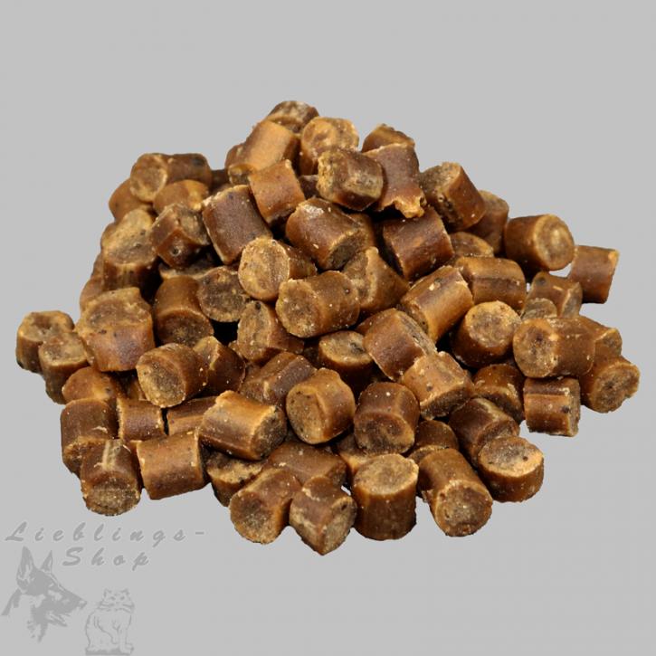 Kartoffel-Softies - Strauß,  200g, 1 St