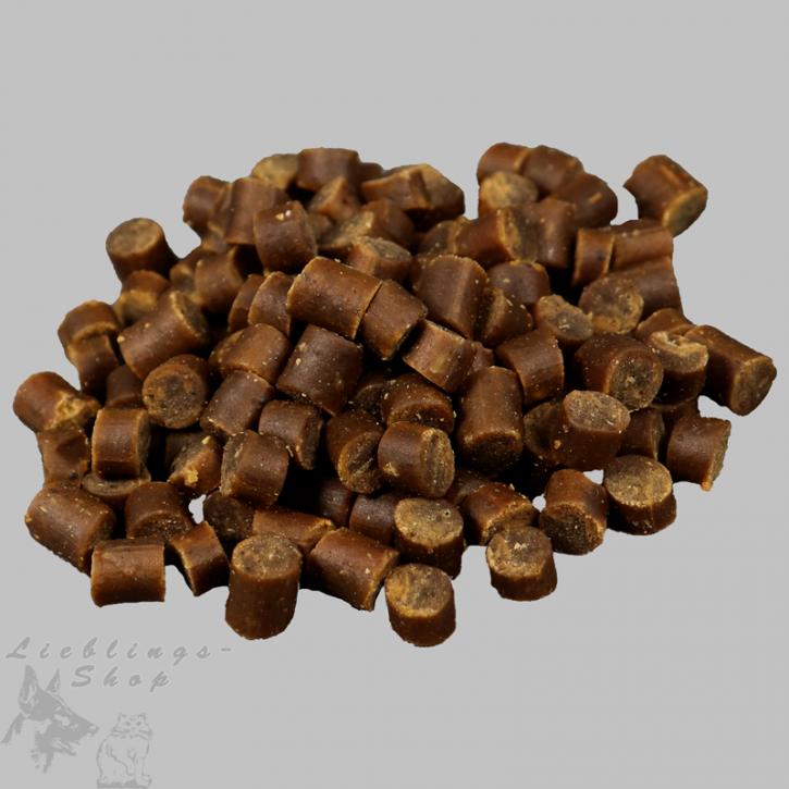 Kartoffel-Softies - Wild,  200g, 1 St