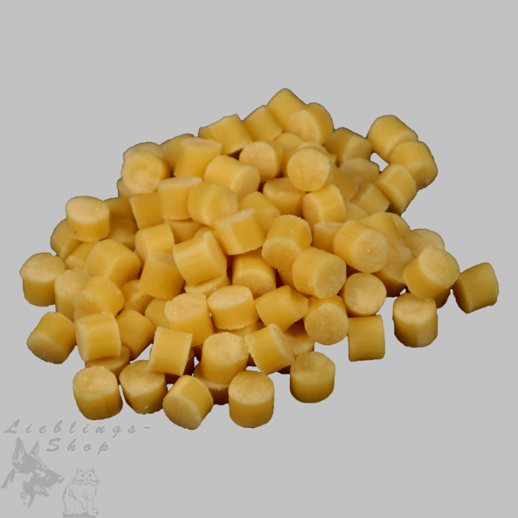 Kartoffel-Softies - Käse,  200g, 1 St