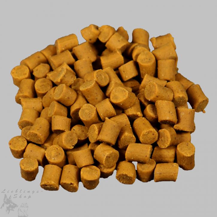 Kartoffel-Softies - Ente, 200g, 1 St