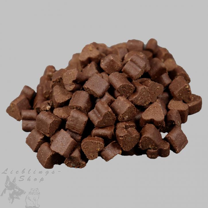 Kartoffel-Softies - Pferd, 200g, 1 St