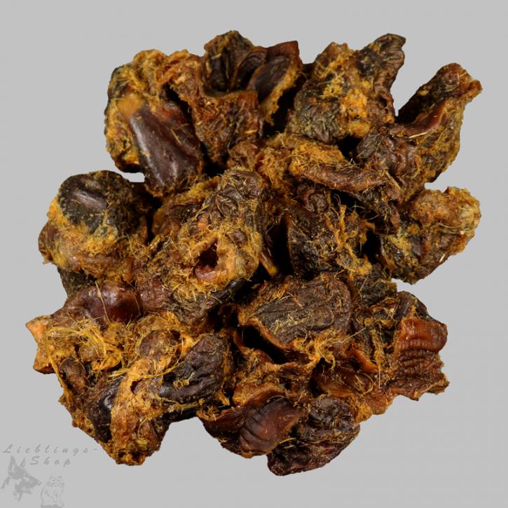 Puten-Mägen, 500 g