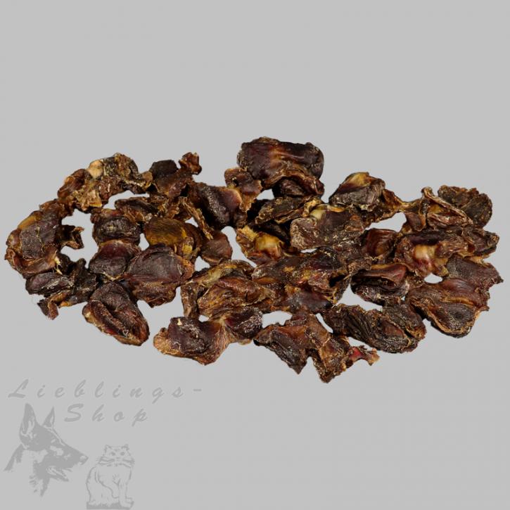 Hähnchen-Mägen, 500 g