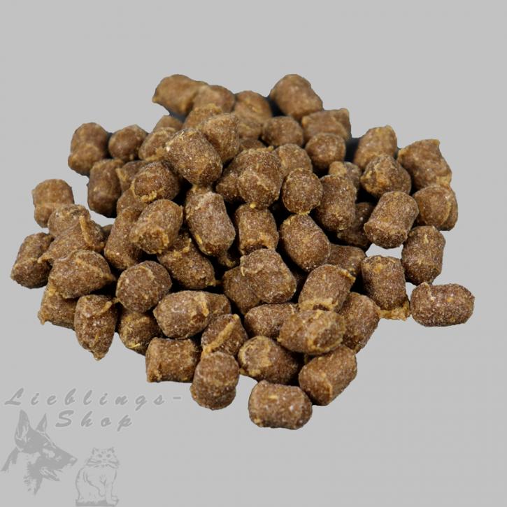 Soft-Snacks - Känguru,  200g, 1 St