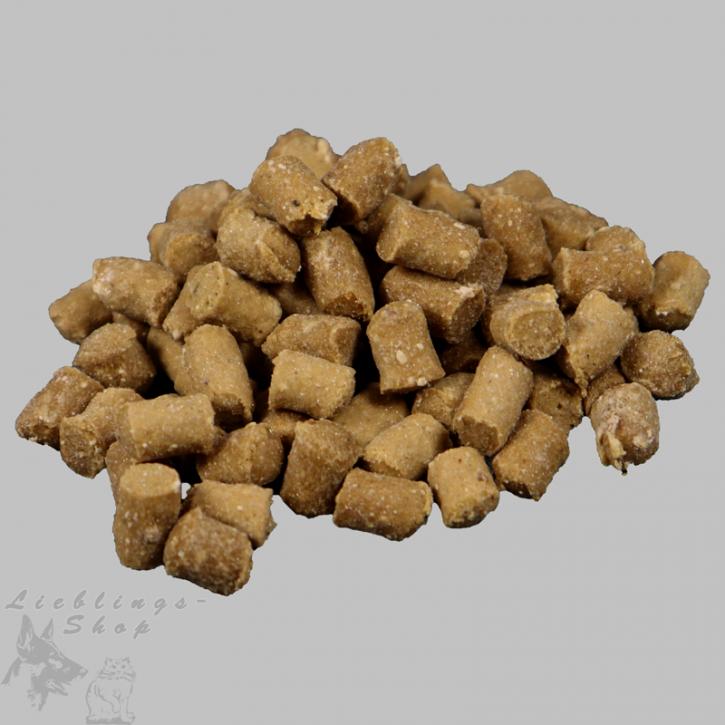 Soft-Snacks - Ente,  200g, 1 St