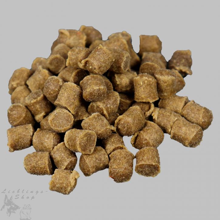 Soft-Snacks - Ziege,  200g, 1 St