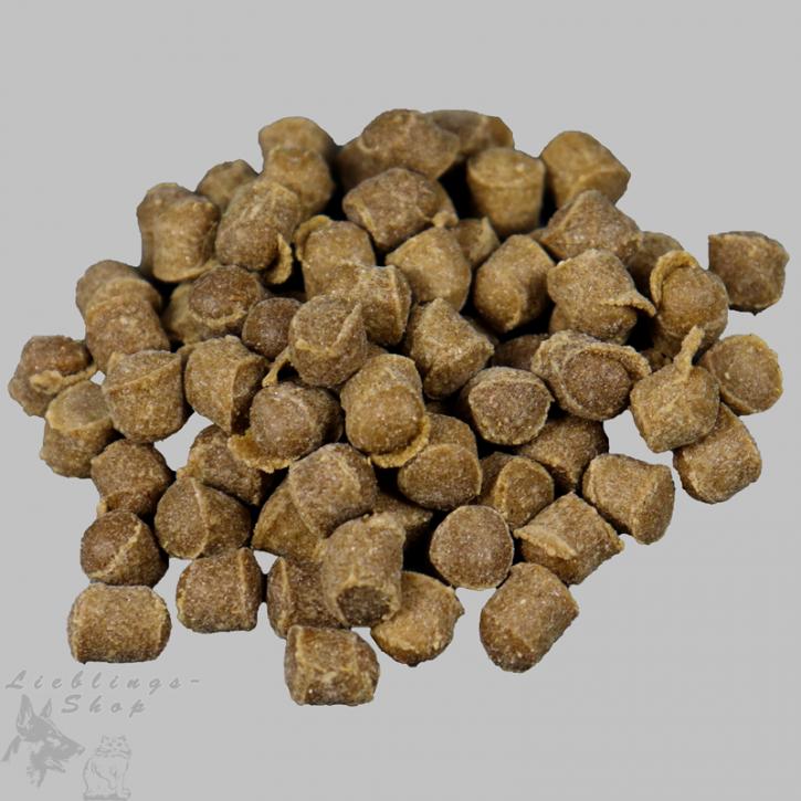 Soft-Snacks - Lamm,  200g, 1 St
