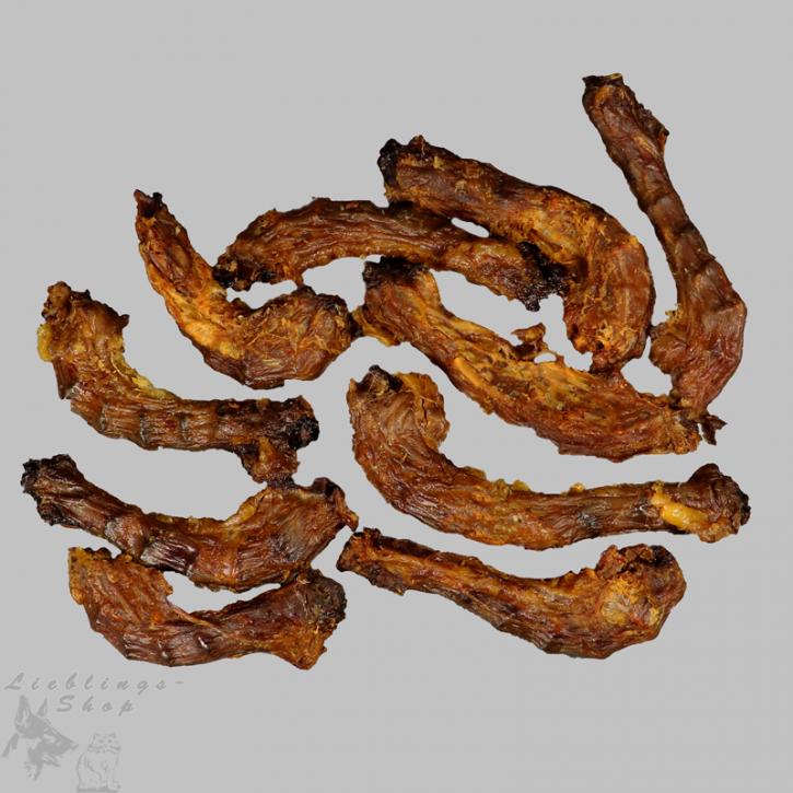 Hähnchen-Hälse, 500 g