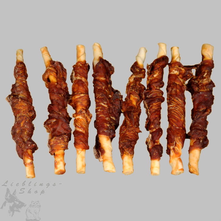 R-Kaustangen mit Hähnchenfilet, 250 g