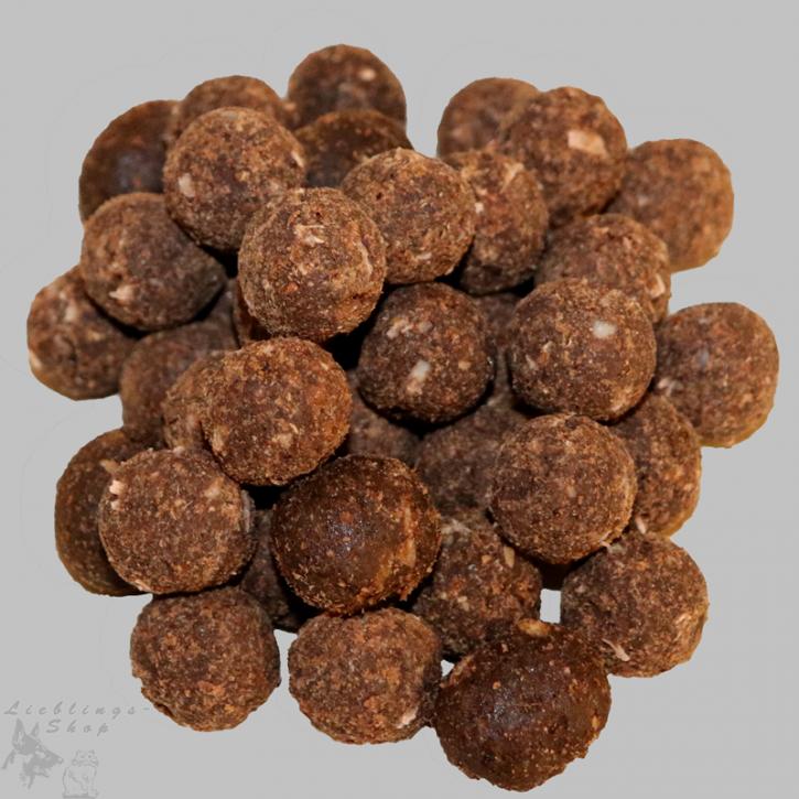 Gänse-Trüffel, 500 g