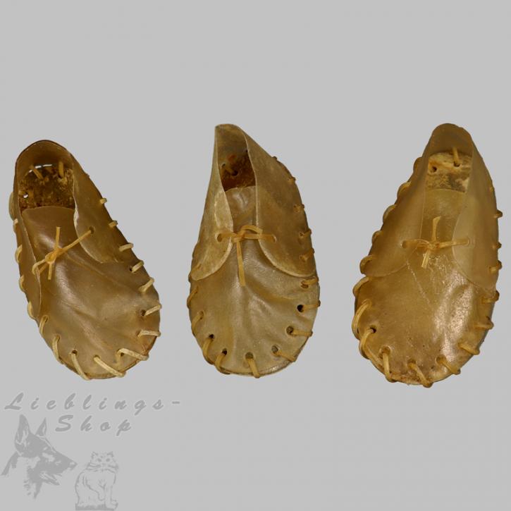 Kauschuhe 12 cm, 1 St