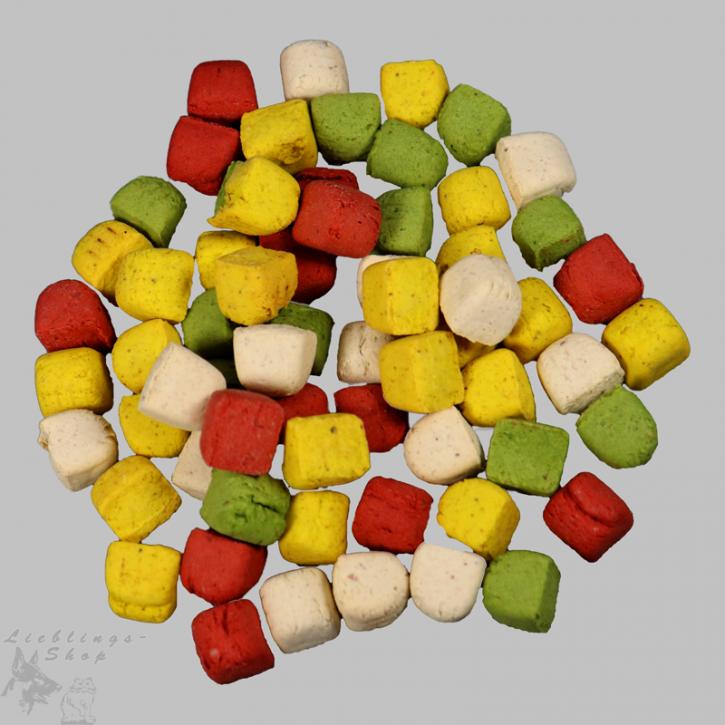 Hundebiskuit   - Gemüse-Mix -, 1 kg