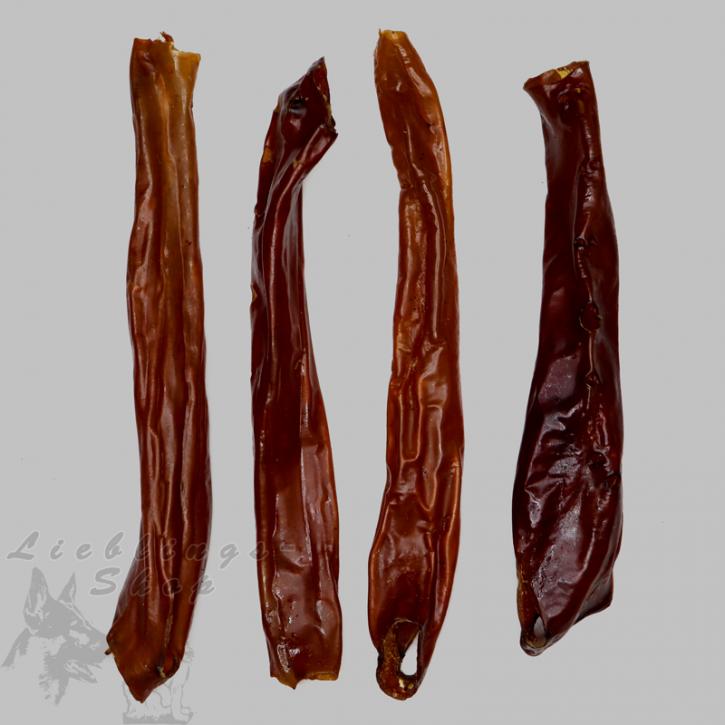 Pferde-Aorta, 250 g