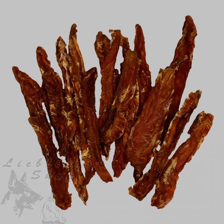 Hähnchen-Filetstreifen, 250 g