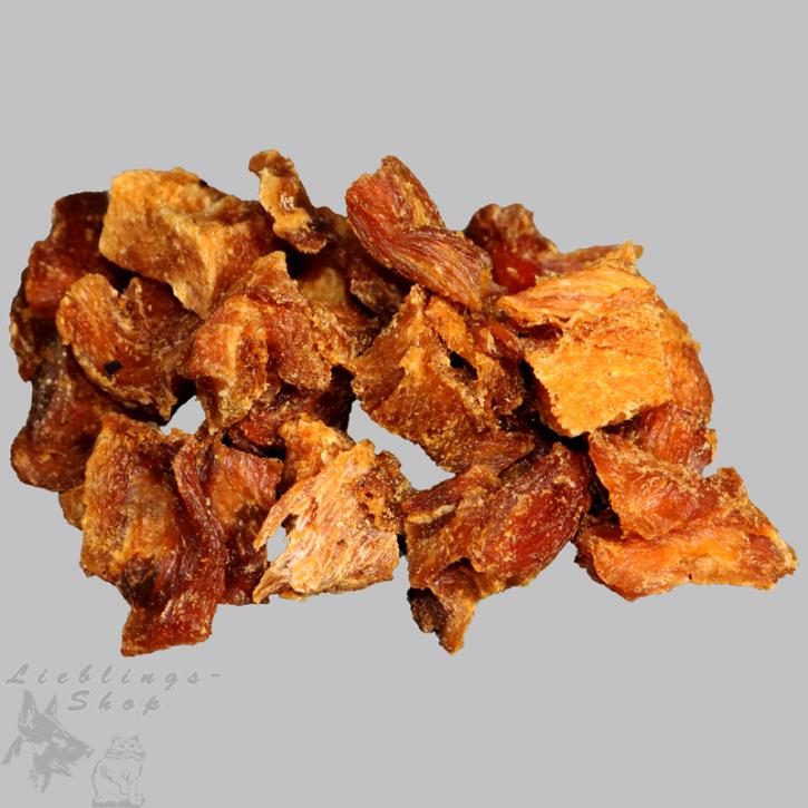 Hähnchenfleisch-Nuggets, 250 g