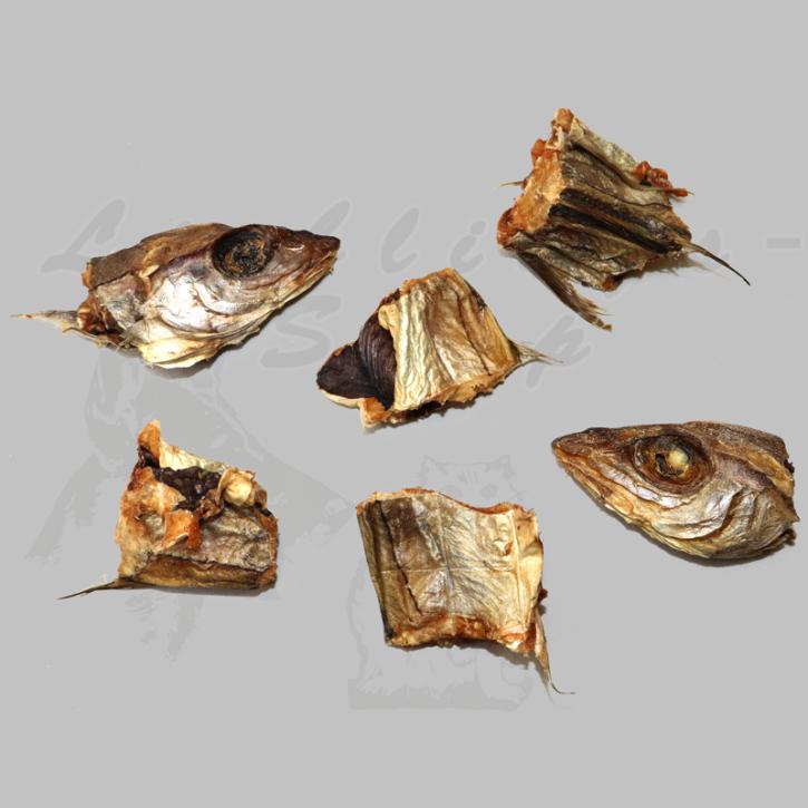 R-Donut m. Hähnchenfilet , 1 Stück
