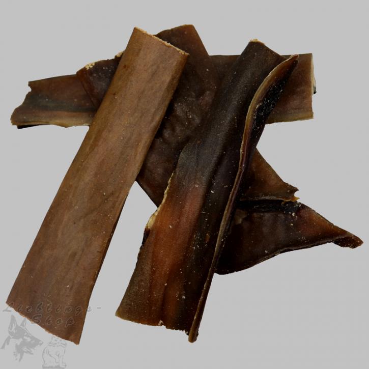 Kamel-Kopfhaut, 250g