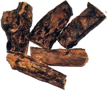 Rinder-Lunge, 1 kg